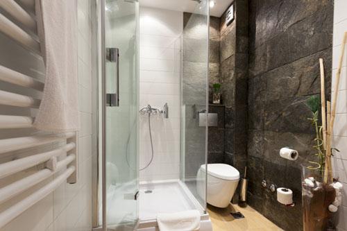 Style W łazience Styl Prowansalski Skandynawski Retro